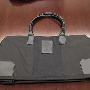 Vince Camuto overnight bag